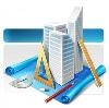 Строительные компании в Высокой Горе