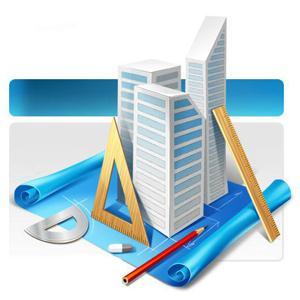 Строительные компании Высокой Горы