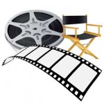 Феникс - иконка «кинозал» в Высокой Горе